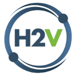 H2VNormandy Concertation