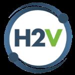 H2VNormandy Concertation